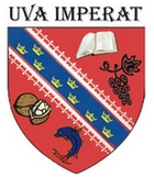 ECUSSON UVA IMPERAT140